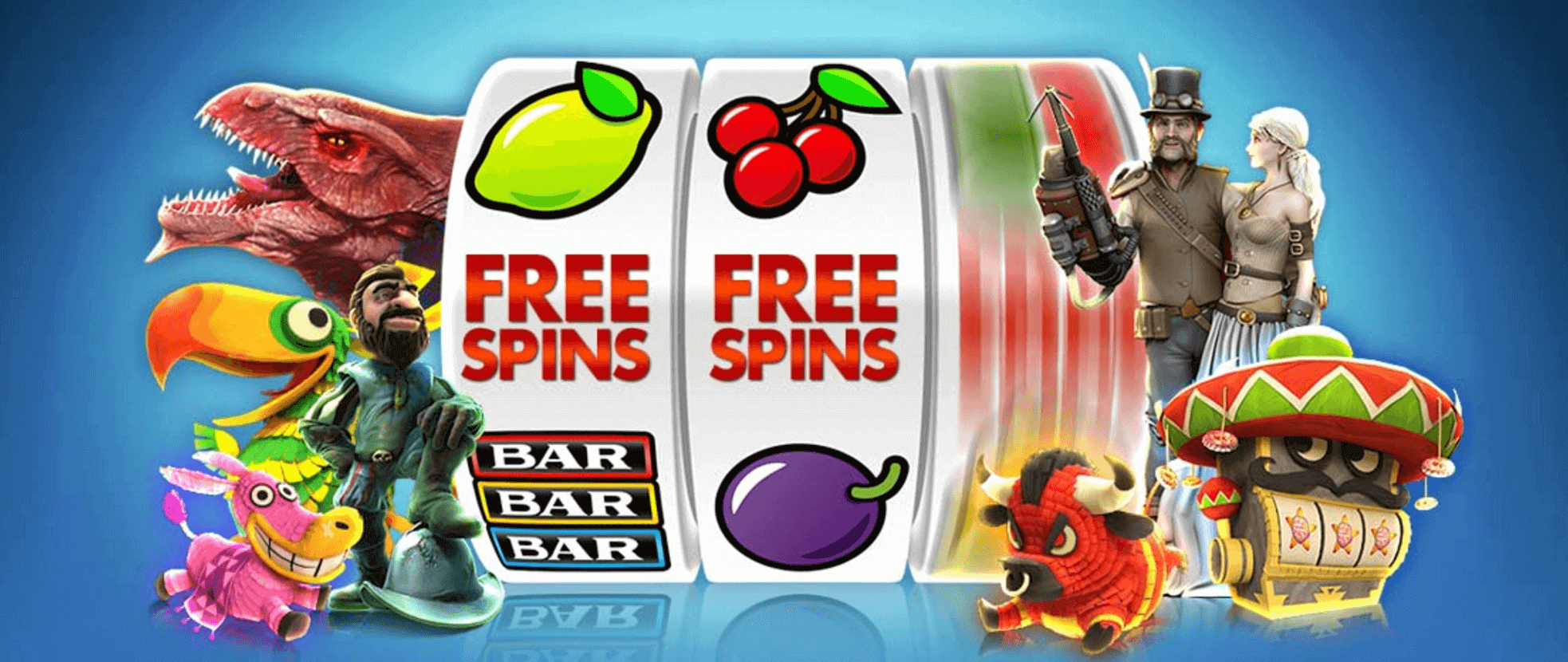 bet365_casino (1)